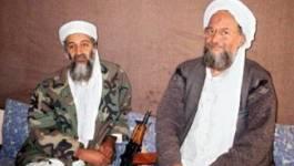 """Al-Qaïda menace la France : elle """"va payer pour tous ses crimes"""""""